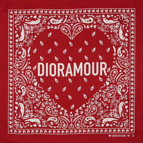 Dior Amour by Dior